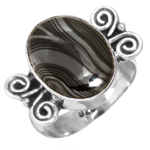 Wholesale Extended Line of Wholesale Rings (Product ID = 23065_R5)