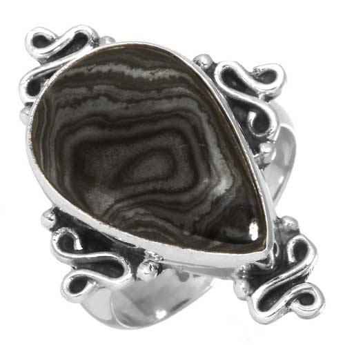 Wholesale Extended Line of Wholesale Rings (Product ID = 23066_R5)