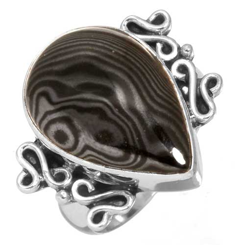 Wholesale Extended Line of Wholesale Rings (Product ID = 23068_R5.5)