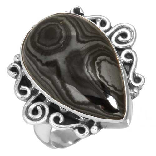 Wholesale Extended Line of Wholesale Rings (Product ID = 23075_R6)