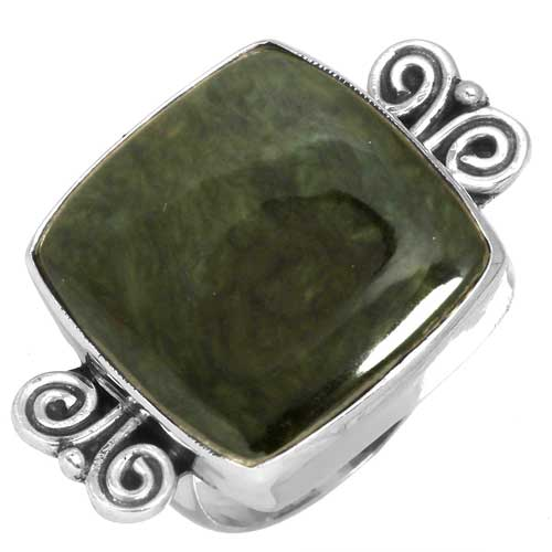 Wholesale Extended Line of Wholesale Rings (Product ID = 23081_R5)