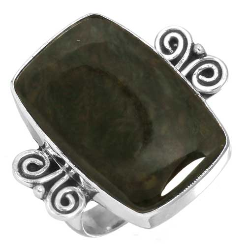 Wholesale Extended Line of Wholesale Rings (Product ID = 23100_R6)