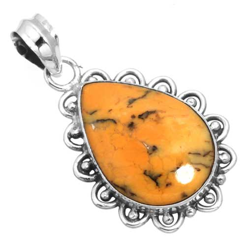 Wholesale Extended Line of Wholesale Pendants (Product ID = 23166_P)
