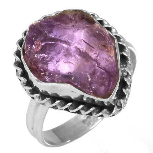 Wholesale Extended Line of Wholesale Rings (Product ID = 23188_R9)