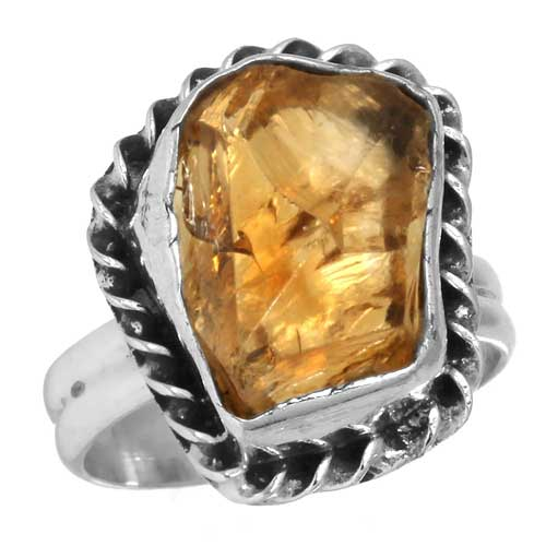 Wholesale Extended Line of Wholesale Rings (Product ID = 23213_R5)