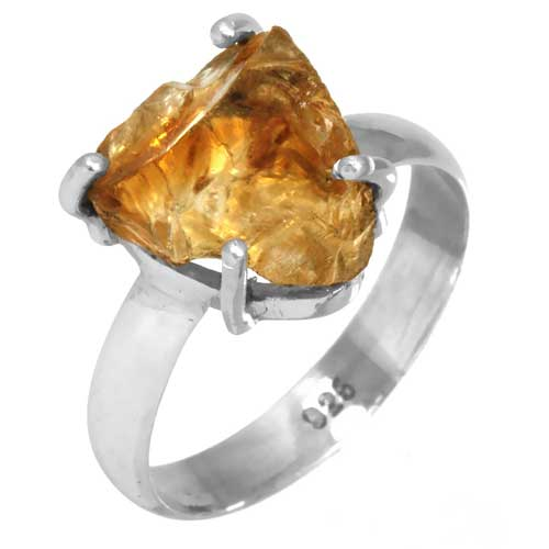Wholesale Extended Line of Wholesale Rings (Product ID = 23242_R8.5)