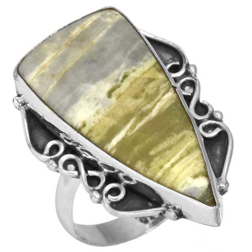 Wholesale Extended Line of Wholesale Rings (Product ID = 23433_R9)