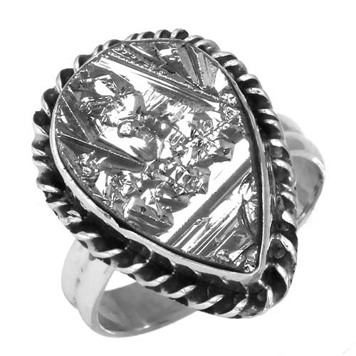 Wholesale Extended Line of Wholesale Rings (Product ID = 23553_R5)