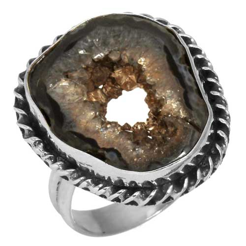 Wholesale Extended Line of Wholesale Rings (Product ID = 23612_R7)