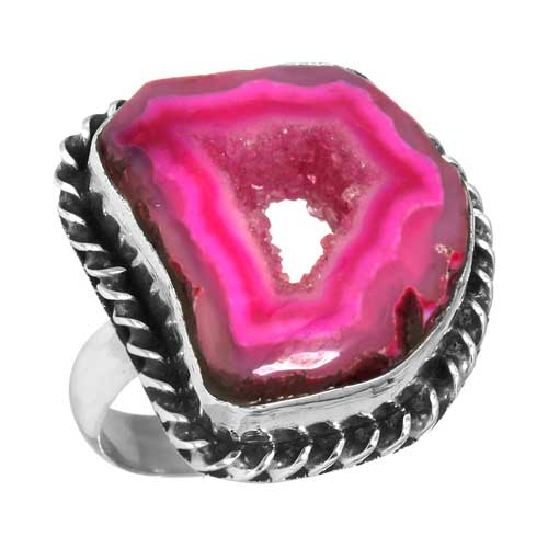 Wholesale Extended Line of Wholesale Rings (Product ID = 23631_R8.5)