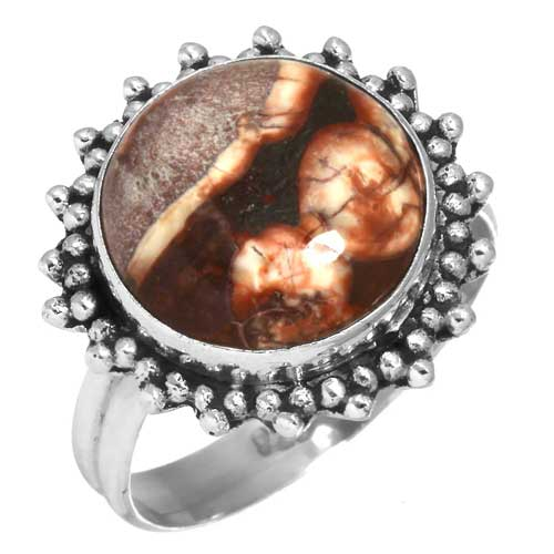 Wholesale Extended Line of Wholesale Rings (Product ID = 24056_R10)