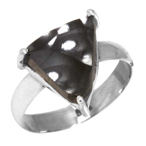 Wholesale Extended Line of Wholesale Rings (Product ID = 24266_R8)