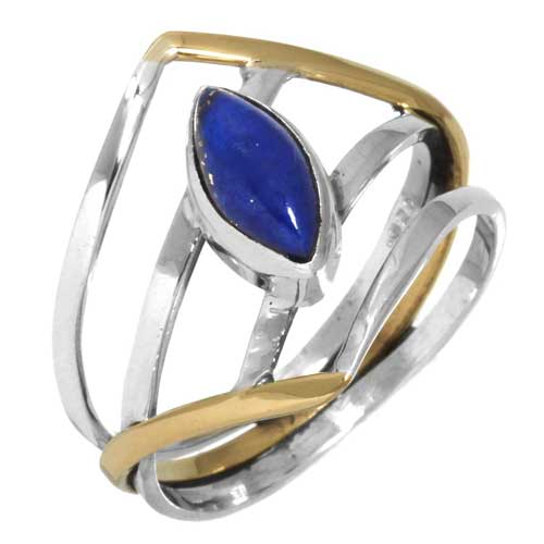 Wholesale Extended Line of Wholesale Rings (Product ID = 24349_R8.5)