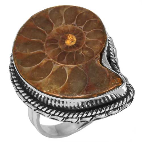Wholesale Extended Line of Wholesale Rings (Product ID = 24423_R5.5)