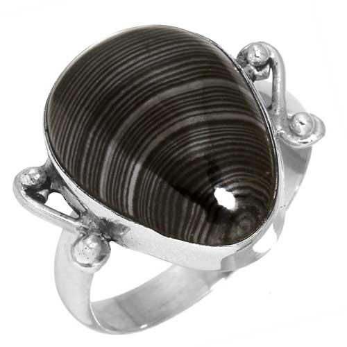 Wholesale Extended Line of Wholesale Rings (Product ID = 25102_R10)