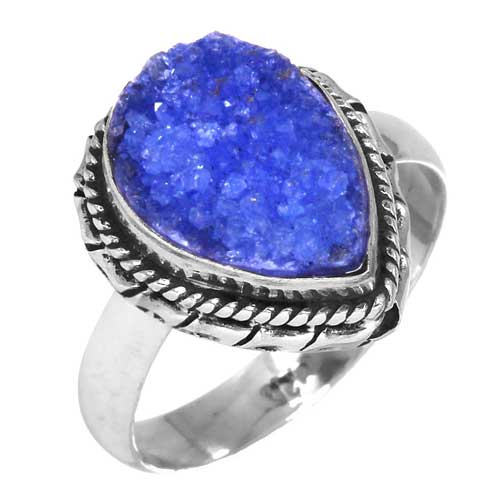 Wholesale Extended Line of Wholesale Rings (Product ID = 25124_R9.5)