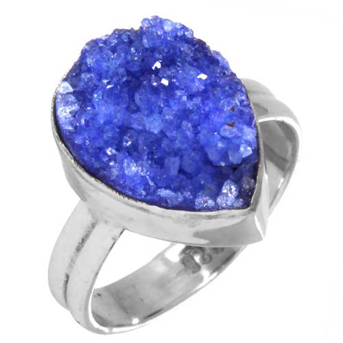 Wholesale Extended Line of Wholesale Rings (Product ID = 25128_R5.5)