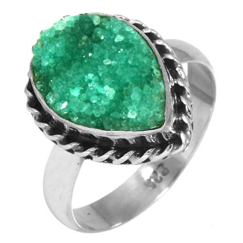 Wholesale Extended Line of Wholesale Rings (Product ID = 25139_R8)
