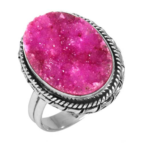 Wholesale Extended Line of Wholesale Rings (Product ID = 25155_R8.5)