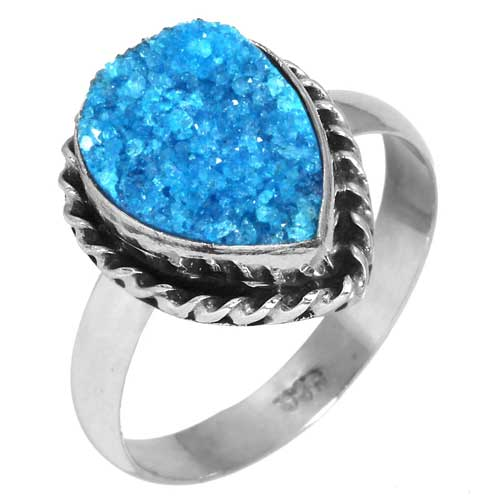 Wholesale Extended Line of Wholesale Rings (Product ID = 25177_R10.5)