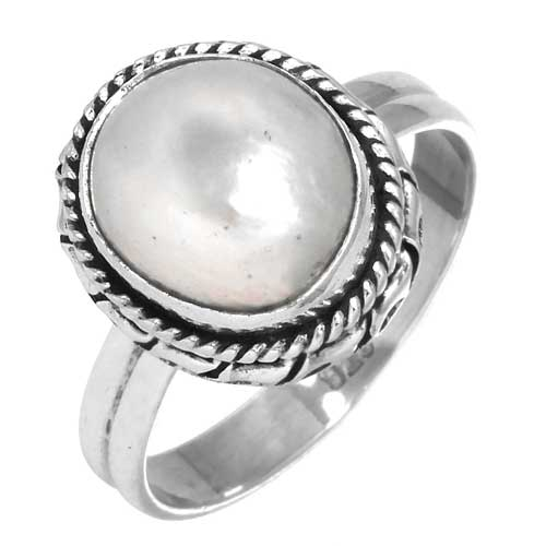 Wholesale Extended Line of Wholesale Rings (Product ID = 25207_R8.5)