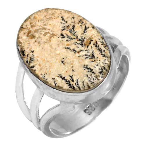 Wholesale Extended Line of Wholesale Rings (Product ID = 25214_R6)
