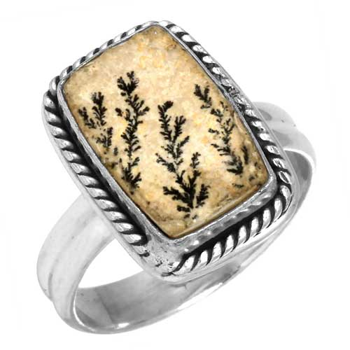 Wholesale Extended Line of Wholesale Rings (Product ID = 25215_R5.5)