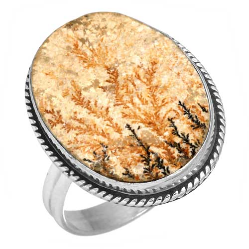 Wholesale Extended Line of Wholesale Rings (Product ID = 25224_R9.5)
