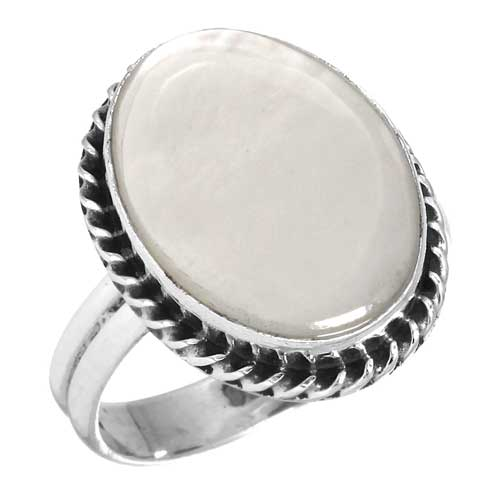 Wholesale Extended Line of Wholesale Rings (Product ID = 25288_R7.5)