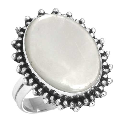 Wholesale Extended Line of Wholesale Rings (Product ID = 25293_R7.5)