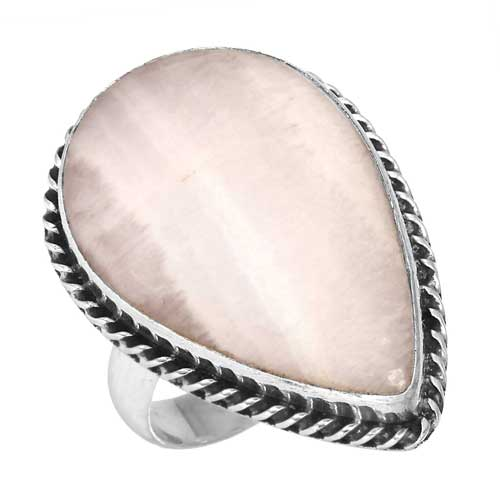 Wholesale Extended Line of Wholesale Rings (Product ID = 25374_R6)