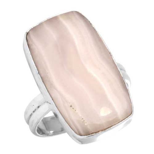 Wholesale Extended Line of Wholesale Rings (Product ID = 25382_R6)