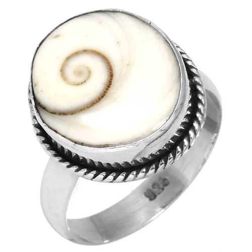 Wholesale Extended Line of Wholesale Rings (Product ID = 25405_R7.5)