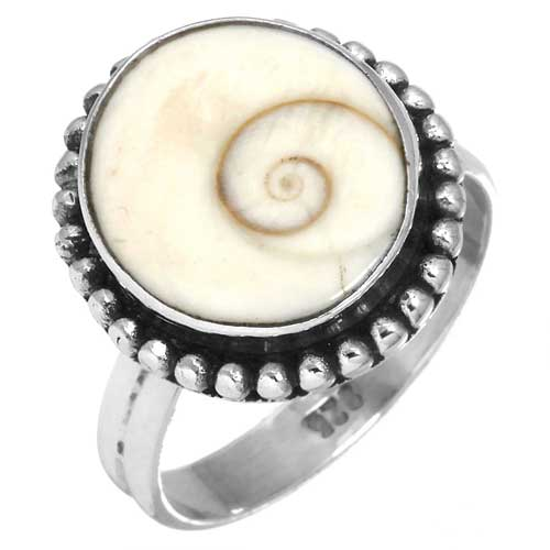 Wholesale Extended Line of Wholesale Rings (Product ID = 25412_R8.5)