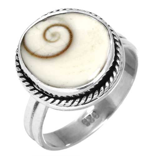 Wholesale Extended Line of Wholesale Rings (Product ID = 25415_R7.5)