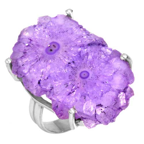 Wholesale Extended Line of Wholesale Rings (Product ID = 25458_R7)