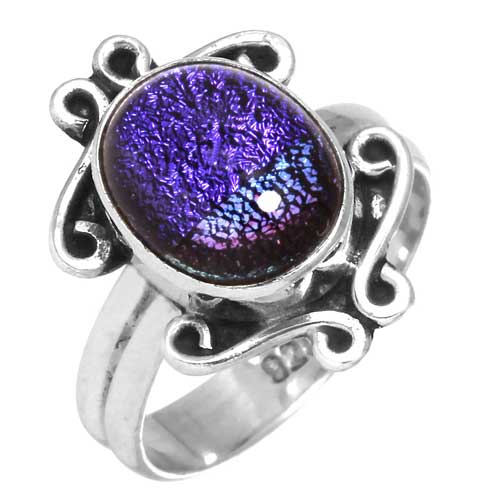 Wholesale Extended Line of Wholesale Rings (Product ID = 25695_R5.5)