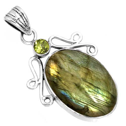 Wholesale Extended Line of Wholesale Pendants (Product ID = 25805_P)