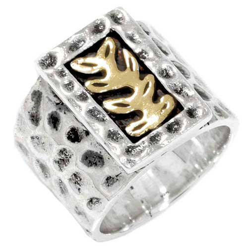 Wholesale Extended Line of Wholesale Rings (Product ID = 25849_R7)