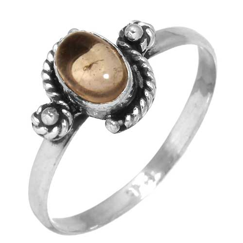 Wholesale Extended Line of Wholesale Rings (Product ID = 25862_R9)