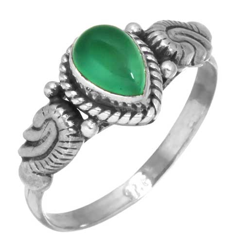 Wholesale Extended Line of Wholesale Rings (Product ID = 25863_R8)