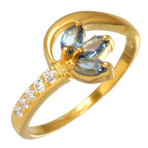 Wholesale Extended Line of Wholesale Rings (Product ID = 25867_R8)