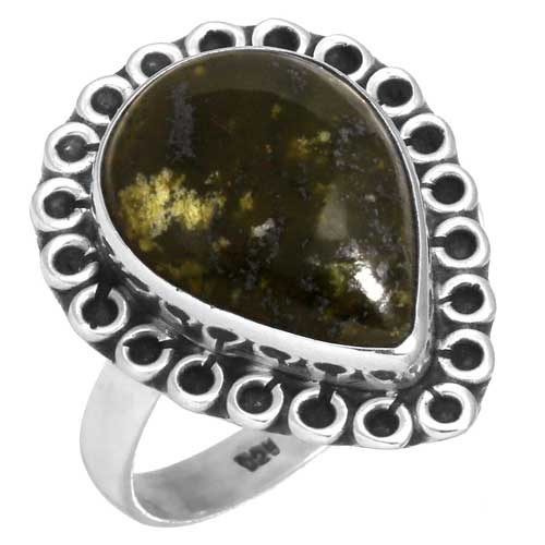 Wholesale Extended Line of Wholesale Rings (Product ID = 25896_R8)