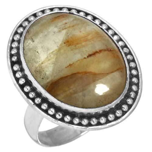 Wholesale Extended Line of Wholesale Rings (Product ID = 25929_R7)