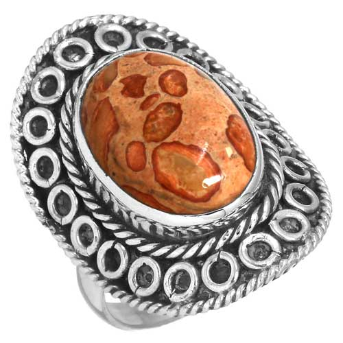 Wholesale Extended Line of Wholesale Rings (Product ID = 25945_R6)