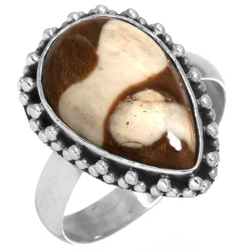 Wholesale Extended Line of Wholesale Rings (Product ID = 25957_R9)