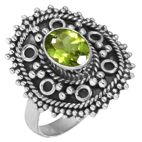 Wholesale Extended Line of Wholesale Rings (Product ID = 25980_R7)