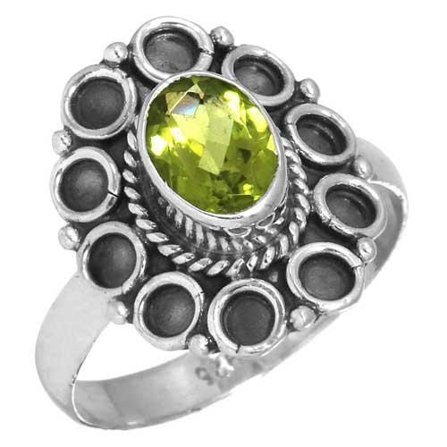 Wholesale Extended Line of Wholesale Rings (Product ID = 25988_R7)