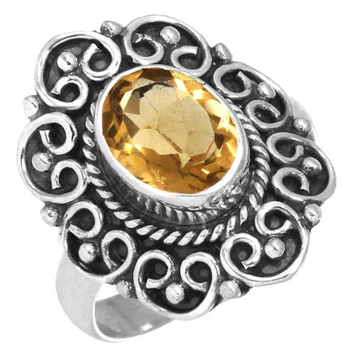 Wholesale Extended Line of Wholesale Rings (Product ID = 25998_R7)