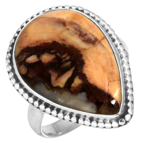 Wholesale Extended Line of Wholesale Rings (Product ID = 26025_R8)